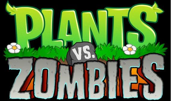 Plants Vs Zombies Envio Por E-mail Sem Frete