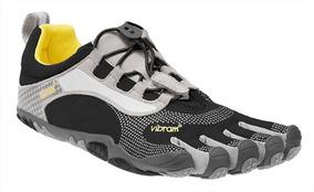 Zapatillas Adidas Dedos Separados Tenis Adidas en Mercado