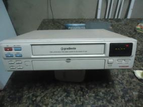 Timer Laps/ Video Casset Gradiente St 960 Usado