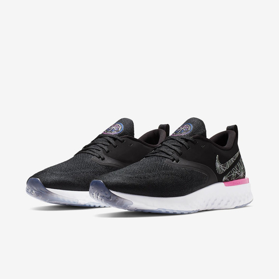 Tênis Nike Odyssey React 2 Fk Gpx - Masculino At9975-002