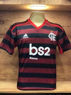Camisas De Times Futebol Flamengo