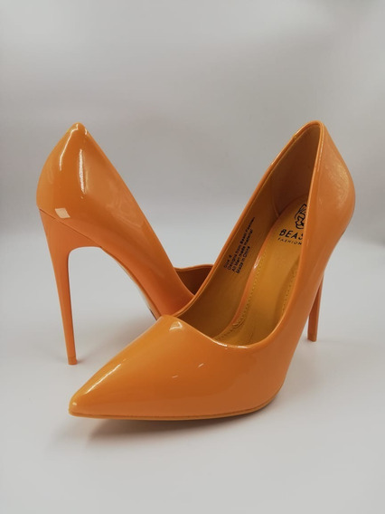 Tacones, Stilettos, Zapato Para Mujer, Importados