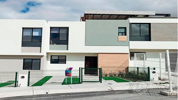 Casa En Zakia