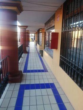Imagen 1 de 7 de Plaza Del Rio