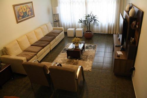 Casa À Venda, 4 Quartos, 1 Suíte, 2 Vagas, Vila Mafra - São Paulo/sp - 408