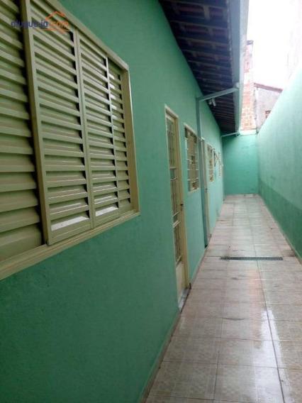 Casa No Gazzo - Ca2117