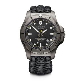Relógio Victorinox Swiss Army Masculino Paracord - 241812