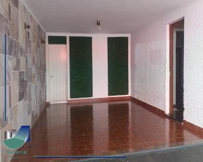 Casa Em Ribeirão Preto Para Locação - Ca09153 - 33677787