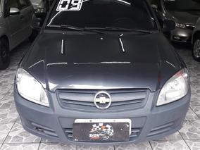 Chevrolet Celta 1.0 Life Flex Power 3p 70 Hp