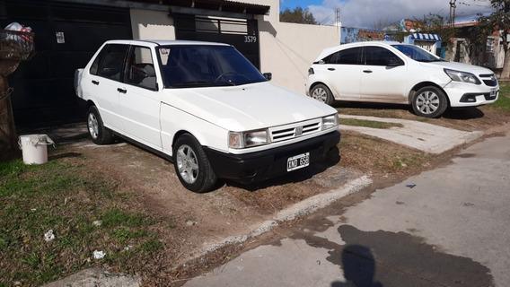 Fiat Duna 1.6 Sl Aa