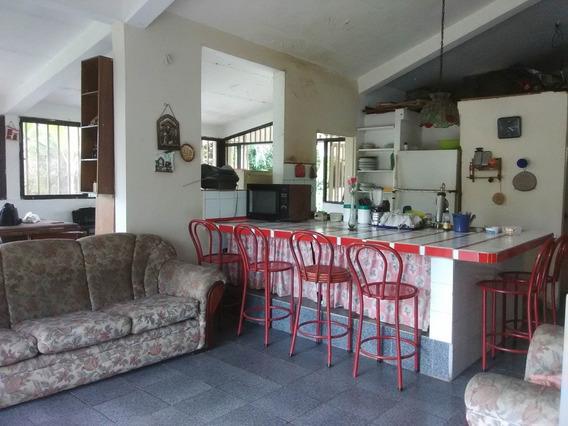 Casa En Venta Hacienda Santa I Tocuyito Carabobo 1918335prr