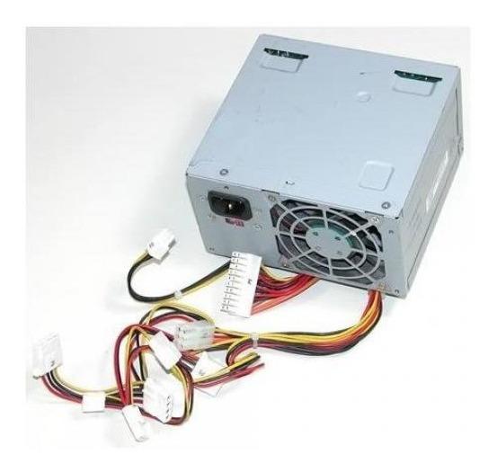Fonte Dell Nps-200pb-73m 200 Watt