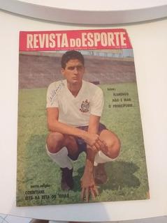 Revista Esporte Nº179 (frete 9r$)