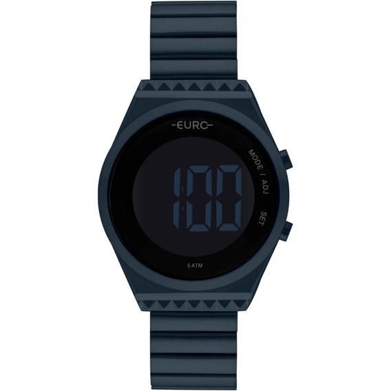 Relógio Feminino Euro Eubjt016ae/4a