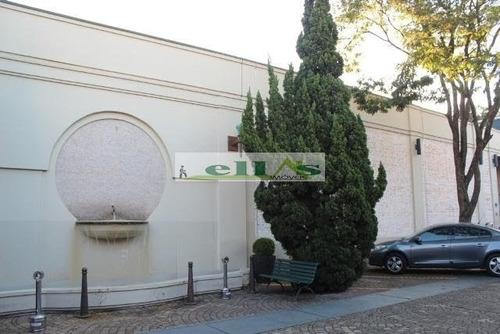 Imagem 1 de 15 de Sala Para Aluguel, 250.0m² - 2591