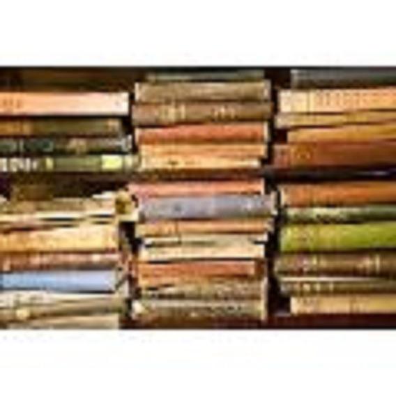 20 Livros Literatura Para Adolescentes De 9 A 16 Anos