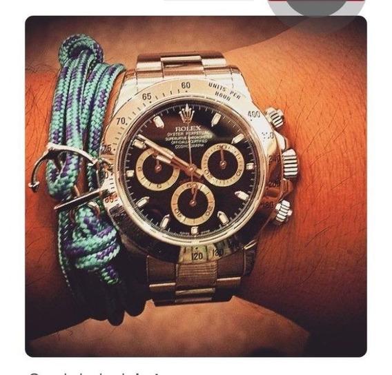 Reloj Rolex Daytona Cosmographo