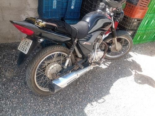 Honda 2009 / 2010