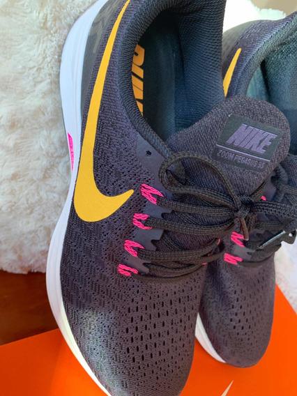Tênis Nike Zoom Pegasus 35