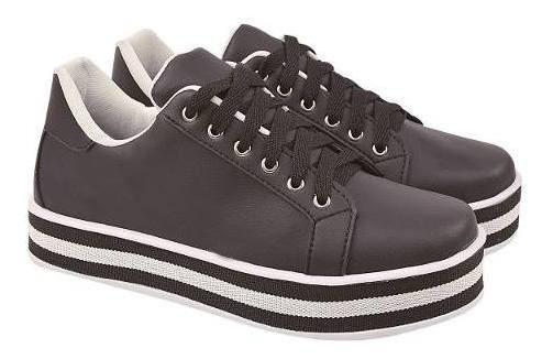 Tênis Shoes Barato Produto Teste