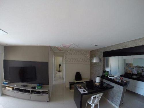 Apartamentos - Ref: V2884