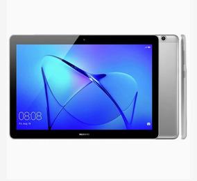 Tablet Huawei Mediapad T3 10 Wifi 9.6 16gb 2gb