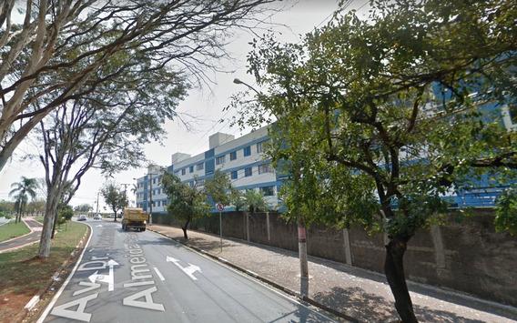 Apartamento No Taquaral - Ao Lado Do Colégio São José