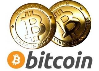 Exchanger Ecuador Bitcoin Vende Aqui Btc Instante