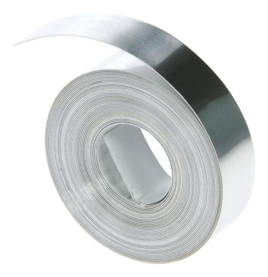 Fita Puro Alumínio Térmica Reflow Reballing Bga 12x31,25 2un