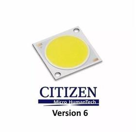 Led Cob Citizen Clu048 P/ Painel Diy