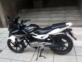 Rowser 220f Blanco Y Negro