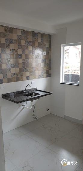 Apartamento - Jardim Maringa - Ref: 3783 - V-3783
