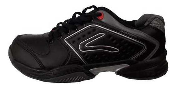 Zapatillas Dunlop Biotech Tenis/padel