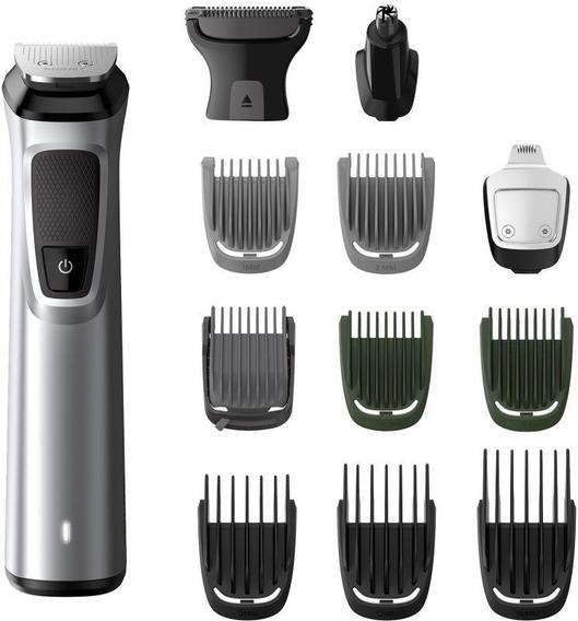 Kit Prof P/barba Mg7715/15 Philips