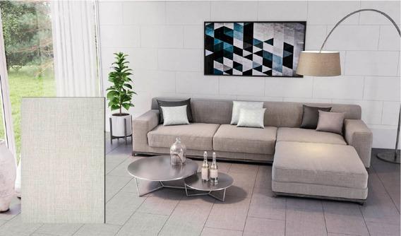 Ceramica Angelgres Linho Off White 30x60
