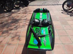 Jet Surf Moto Del Agua
