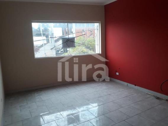 Ref.: 1735 - Sala Em Osasco Para Aluguel - L1735