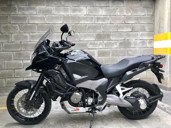 Honda Vfr 1200 X