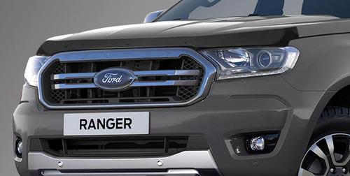 Deflector De Capo Ford Ranger Raptor 2020