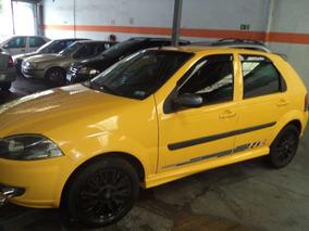 Fiat Palio 2008 Flex