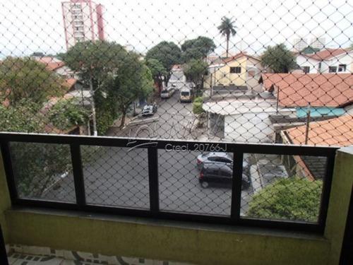 Imagem 1 de 15 de $tipo_imovel Para $negocio No Bairro $bairro Em $cidade Â? Cod: $referencia - Mv3696