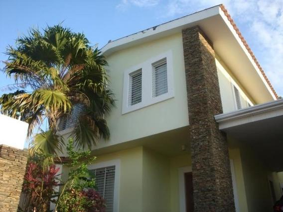 Casa Venta La Trigaleña Valencia Carabobo 20-1295 Lf