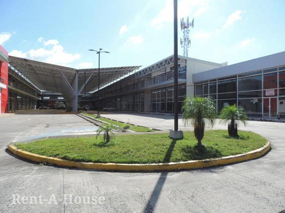 24 De Diciembre Vistoso Local En Alquiler Panamá