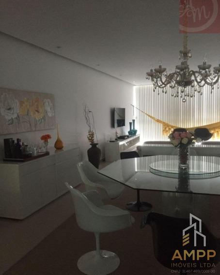 Apartamentos - Residencial - Condomínio Paquetá - 32