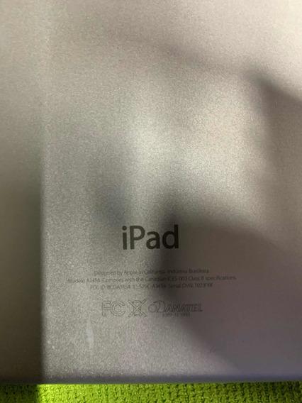 iPad Mini A1454