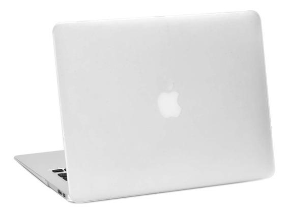 Case Capa Para Macbook Pro 12