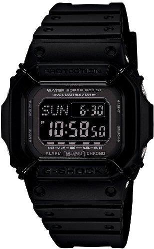 Relojes De Pulsera Para Hombre Relojes Dw-d5600p-1jf Casio
