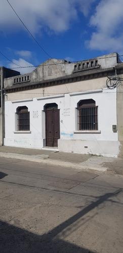 Casa En Venta Centro De Pando