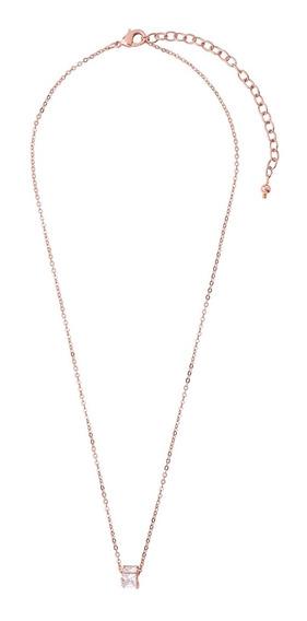 Nice® Collar Pincelada Rosé