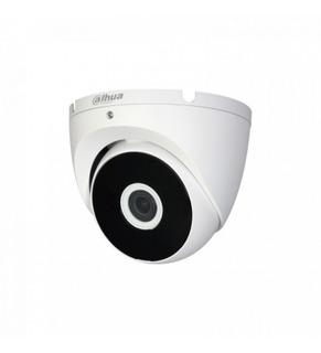 Camara Dahua Domo 2 Mp 1080p Metal 20 Ir 93° T2a21 Cooper